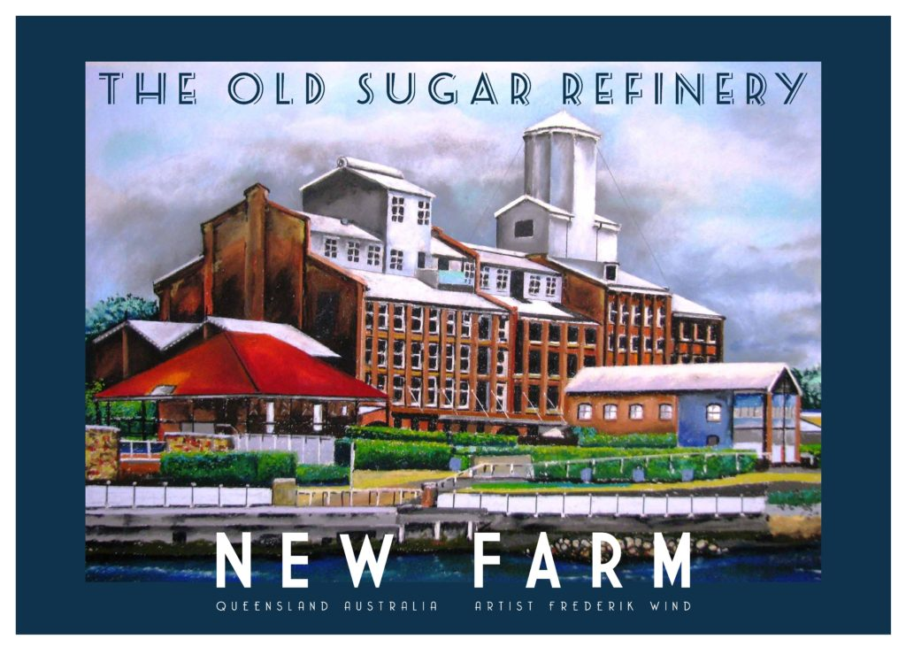 02 The Old Sugar Refinery PROOF-page-001